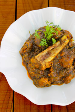 gongura-mutton-curry