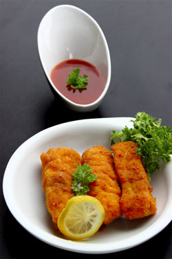 Crispy-Fish-Fingers