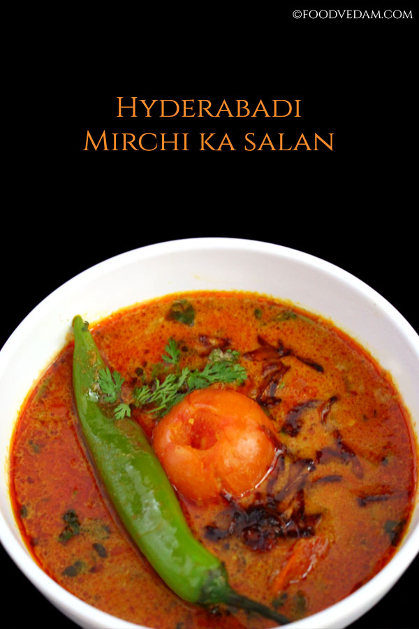 Hyderabadi-Mirchi-ka-Salan
