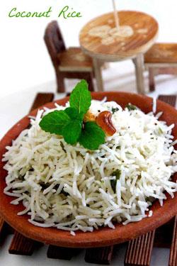 coconut-rice