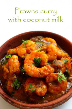 prawns-curry-with-coconut-milk