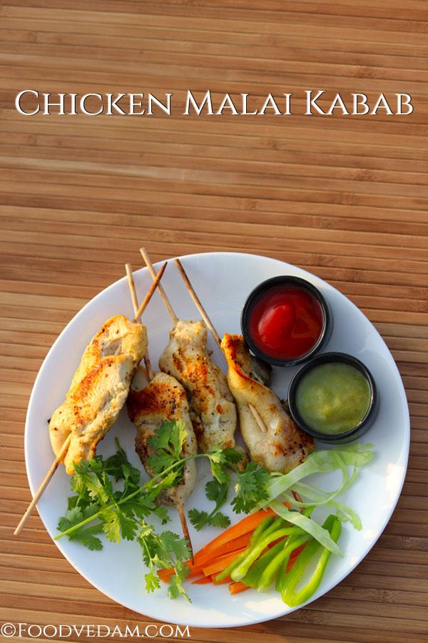 Chicken-Malai-Kabab